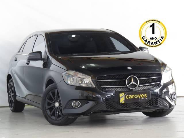 //www.autoline.com.br/carro/mercedes-benz/a-200-16-hatch-turbo-style-16v-gasolina-4p-automati/2014/sao-paulo-sp/14665511