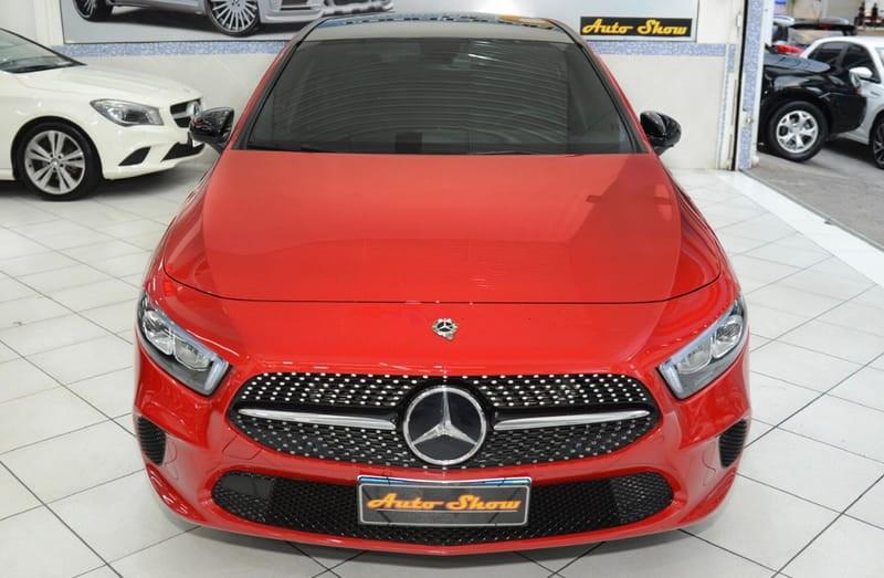 //www.autoline.com.br/carro/mercedes-benz/a-200-13-sedan-turbo-advance-16v-gasolina-4p-automa/2020/sao-paulo-sp/14833534