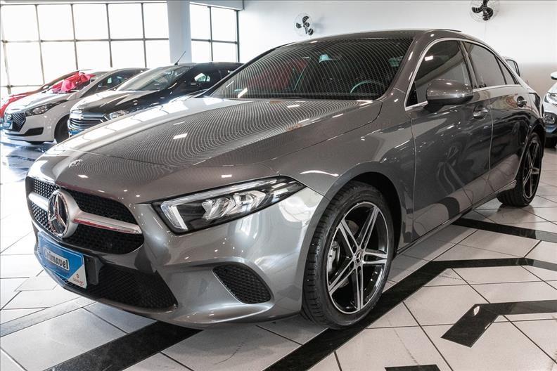 //www.autoline.com.br/carro/mercedes-benz/a-200-13-sedan-turbo-advance-16v-gasolina-4p-automa/2020/jundiai-sp/15374520