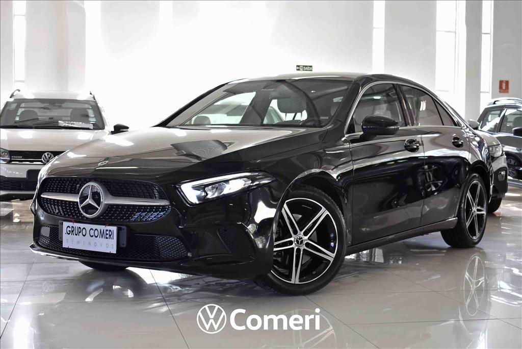 //www.autoline.com.br/carro/mercedes-benz/a-200-13-sedan-turbo-advance-16v-gasolina-4p-automa/2020/santos-sp/15678006