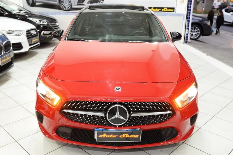 //www.autoline.com.br/carro/mercedes-benz/a-200-13-sedan-turbo-advance-16v-gasolina-4p-automa/2020/sao-paulo-sp/15695833