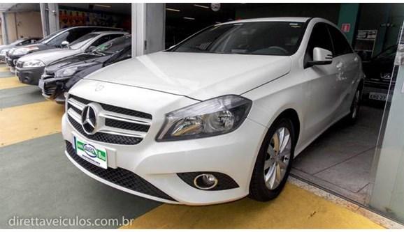 //www.autoline.com.br/carro/mercedes-benz/a-200-16-turbo-156cv-4p-gasolina-automatico/2014/presidente-prudente-sp/6646328