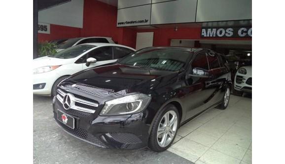 //www.autoline.com.br/carro/mercedes-benz/a-200-16-urban-16v-gasolina-4p-automatizado/2015/sao-paulo-sp/6746286