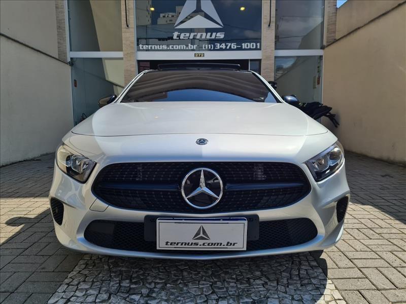 //www.autoline.com.br/carro/mercedes-benz/a-250-20-launch-edition-16v-gasolina-4p-automatizad/2019/sao-paulo-sp/12060219