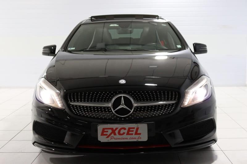//www.autoline.com.br/carro/mercedes-benz/a-250-20-a-turbo-sport-16v-gasolina-4p-automatizado/2015/curitiba-pr/15819501