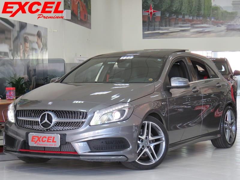 //www.autoline.com.br/carro/mercedes-benz/a-250-20-sport-16v-gasolina-4p-automatizado/2015/curitiba-pr/9166884