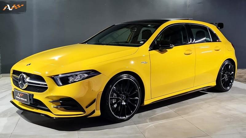 //www.autoline.com.br/carro/mercedes-benz/a-35-20-hatch-amg-launch-edt-4matic-16v-gasolina-4/2020/guarapuava-pr/15180794