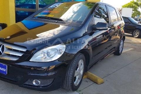 //www.autoline.com.br/carro/mercedes-benz/b-170-18-8v-gasolina-4p-automatico/2009/porto-alegre-rs/13437913