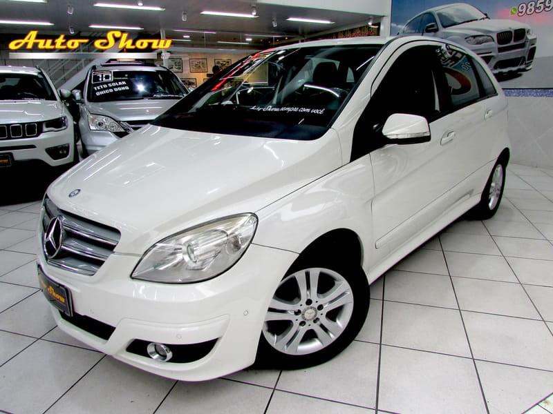 //www.autoline.com.br/carro/mercedes-benz/b-180-17-confort-8v-gasolina-4p-automatico/2011/sao-paulo-sp/11585298