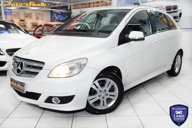 //www.autoline.com.br/carro/mercedes-benz/b-180-17-confort-8v-gasolina-4p-automatico/2011/sao-paulo-sp/12329030