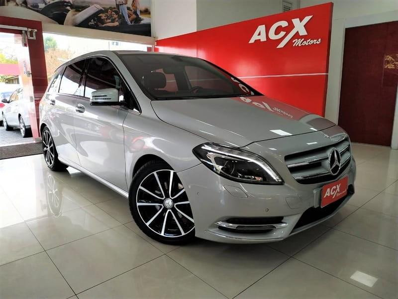//www.autoline.com.br/carro/mercedes-benz/b-200-16-sport-156cv-16v-gasolina-4p-automatizado/2014/curitiba-pr/11389846