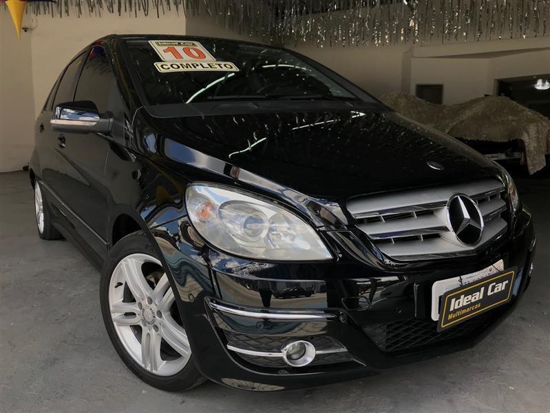 //www.autoline.com.br/carro/mercedes-benz/b-200-20-turbo-8v-gasolina-4p-automatico/2010/sao-paulo-sp/14037708