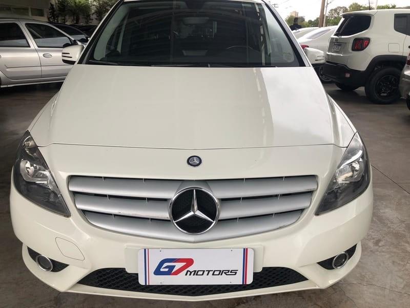 //www.autoline.com.br/carro/mercedes-benz/b-200-16-turbo-16v-gasolina-4p-automatizado/2013/ribeirao-preto-sp/14769639