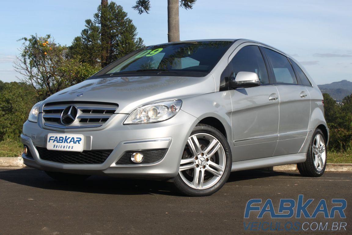 //www.autoline.com.br/carro/mercedes-benz/b-200-20-turbo-8v-gasolina-4p-automatico/2009/uniao-da-vitoria-pr/14861538