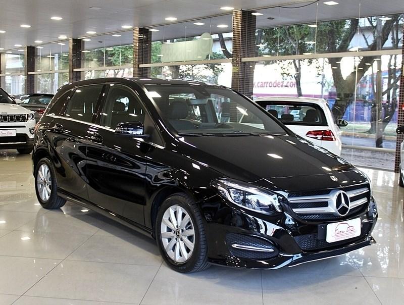 //www.autoline.com.br/carro/mercedes-benz/b-200-16-turbo-16v-flex-4p-automatizado/2018/novo-hamburgo-rs/14973643