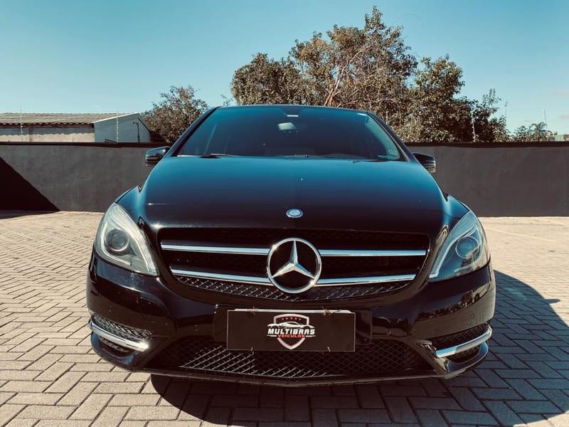 //www.autoline.com.br/carro/mercedes-benz/b-200-16-turbo-sport-16v-gasolina-4p-automatizado/2013/curitiba-pr/15279243