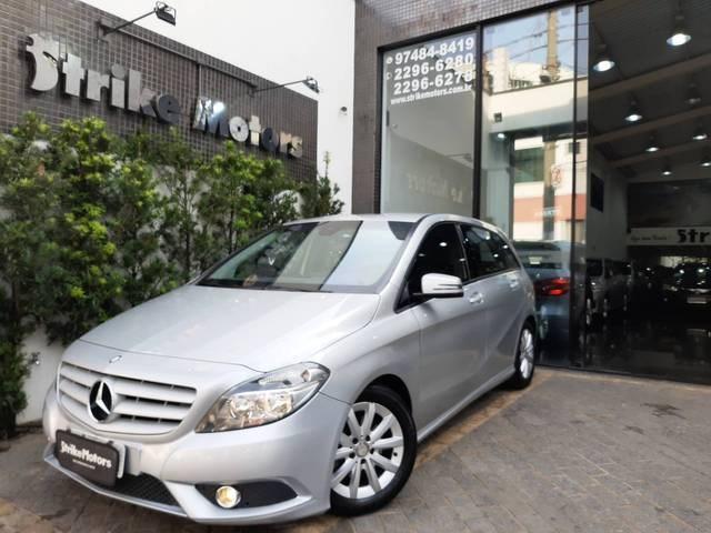 //www.autoline.com.br/carro/mercedes-benz/b-200-16-turbo-16v-gasolina-4p-automatizado/2013/sao-paulo-sp/15673557