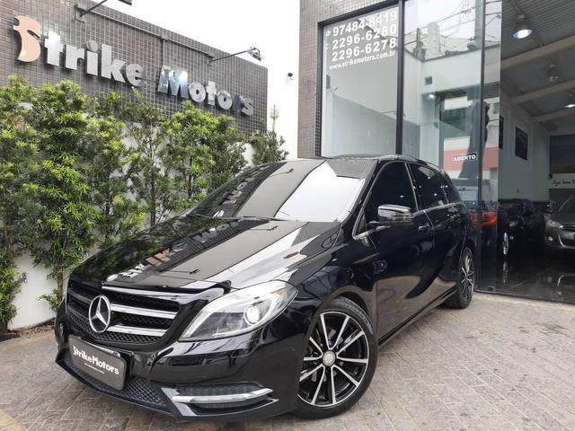 //www.autoline.com.br/carro/mercedes-benz/b-200-16-turbo-sport-16v-gasolina-4p-automatizado/2013/sao-paulo-sp/15776227