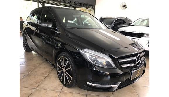 //www.autoline.com.br/carro/mercedes-benz/b-200-16-sport-156cv-16v-gasolina-4p-automatizado/2013/braganca-paulista-sp/6838113
