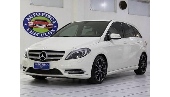 //www.autoline.com.br/carro/mercedes-benz/b-200-16-sport-156cv-16v-gasolina-4p-automatizado/2014/belo-horizonte-mg/7025952
