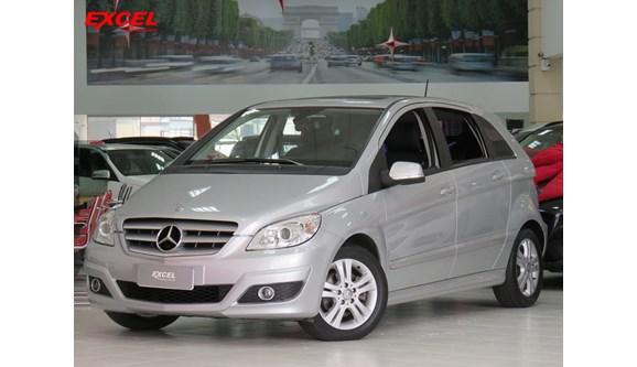 //www.autoline.com.br/carro/mercedes-benz/b-200-20-135cv-4p-gasolina-automatico/2009/curitiba-pr/7889737