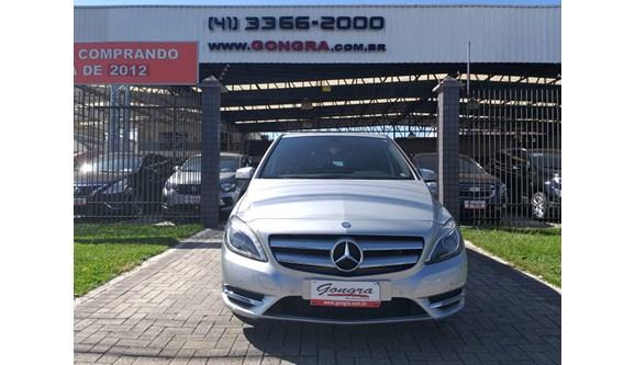 //www.autoline.com.br/carro/mercedes-benz/b-200-16-turbo-cgi-16v-156cv-4p-gasolina-automatico/2014/curitiba-pr/8107666