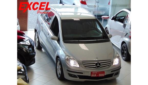 //www.autoline.com.br/carro/mercedes-benz/b-200-20-136cv-8v-gasolina-4p-automatico/2008/curitiba-pr/8532735
