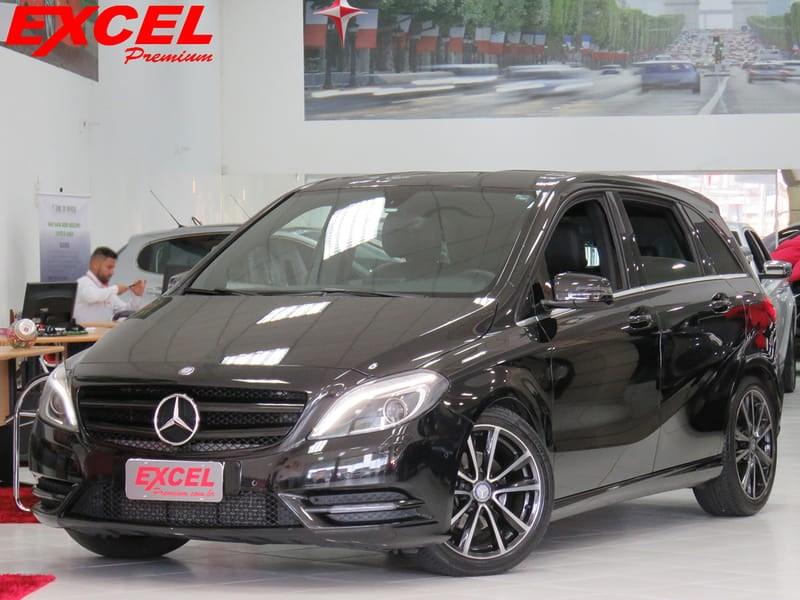 //www.autoline.com.br/carro/mercedes-benz/b-200-16-sport-156cv-16v-gasolina-4p-automatizado/2013/curitiba-pr/8810188