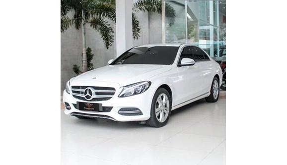 //www.autoline.com.br/carro/mercedes-benz/c-180-16-avantgarde-16v-sedan-gasolina-4p-automatic/2015/fortaleza-ce/6659021