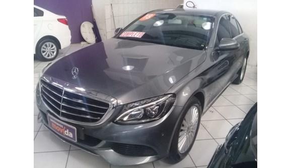 //www.autoline.com.br/carro/mercedes-benz/c-180-16-exclusive-16v-sedan-flex-4p-automatico/2018/canoas-rs/10112995
