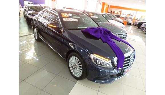 //www.autoline.com.br/carro/mercedes-benz/c-180-16-avantgarde-16v-sedan-flex-4p-automatico/2018/belo-horizonte-mg/10113593