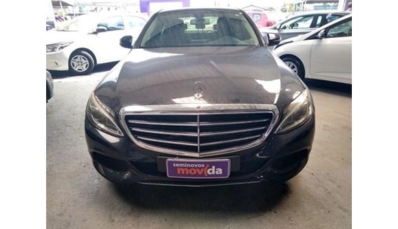 //www.autoline.com.br/carro/mercedes-benz/c-180-16-exclusive-16v-sedan-flex-4p-automatico/2018/curitiba-pr/10131135