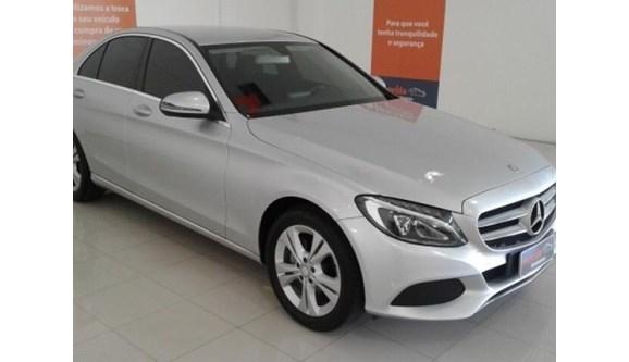 //www.autoline.com.br/carro/mercedes-benz/c-180-16-exclusive-16v-sedan-flex-4p-automatico/2017/curitiba-pr/10132257