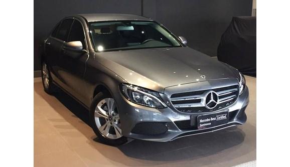 //www.autoline.com.br/carro/mercedes-benz/c-180-16-avantgarde-16v-sedan-flex-4p-automatico/2018/barueri-sp/10372102