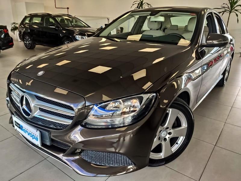 //www.autoline.com.br/carro/mercedes-benz/c-180-16-16v-sedan-flex-4p-automatico/2016/curitiba-pr/10978855