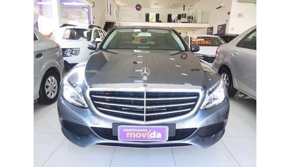 //www.autoline.com.br/carro/mercedes-benz/c-180-16-exclusive-16v-sedan-flex-4p-automatico/2018/itajai-sc/11007936