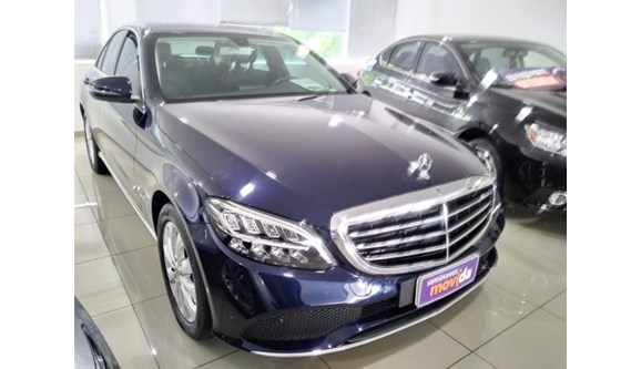 //www.autoline.com.br/carro/mercedes-benz/c-180-16-exclusive-16v-sedan-flex-4p-automatico/2019/varzea-grande-mt/11015472
