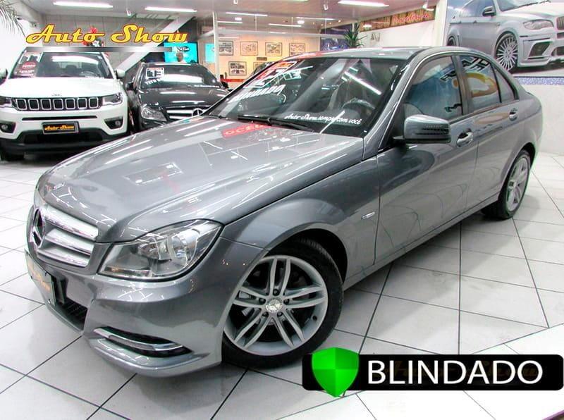 //www.autoline.com.br/carro/mercedes-benz/c-180-18-cgi-classic-16v-gasolina-4p-automatico/2012/sao-paulo-sp/11107332
