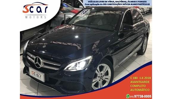 //www.autoline.com.br/carro/mercedes-benz/c-180-16-avantgarde-16v-sedan-flex-4p-automatico/2018/sao-paulo-sp/11204295