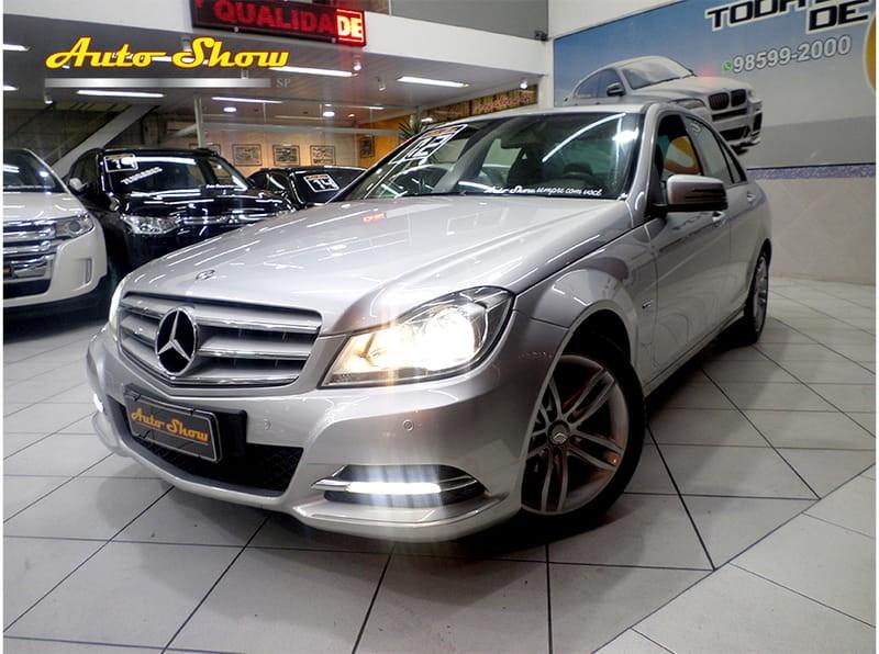 //www.autoline.com.br/carro/mercedes-benz/c-180-18-turbo-16v-sedan-gasolina-4p-automatico/2012/sao-paulo-sp/11283593