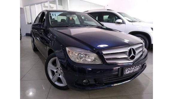 //www.autoline.com.br/carro/mercedes-benz/c-180-18-cgi-classic-16v-gasolina-4p-automatico/2011/sao-paulo-sp/11688449