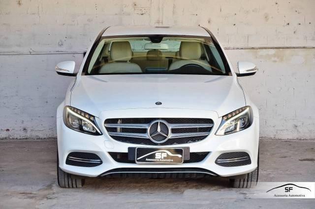 //www.autoline.com.br/carro/mercedes-benz/c-180-16-avantgarde-estate-16v-gasolina-4p-turbo-au/2015/porto-alegre-rs/12283041