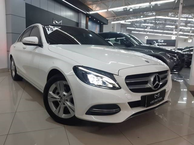 //www.autoline.com.br/carro/mercedes-benz/c-180-16-cgi-exclusive-16v-sedan-gasolina-4p-automa/2015/sao-paulo-sp/12435687