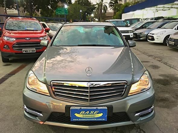 //www.autoline.com.br/carro/mercedes-benz/c-180-16-16v-sedan-gasolina-4p-automatico/2013/sao-paulo-sp/12525348
