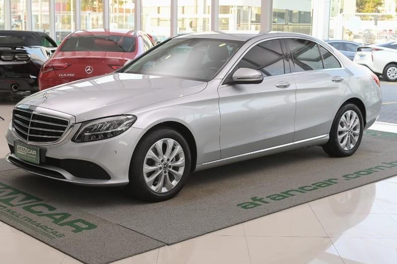 //www.autoline.com.br/carro/mercedes-benz/c-180-16-exclusive-16v-sedan-gasolina-4p-automatico/2019/curitiba-pr/12687331