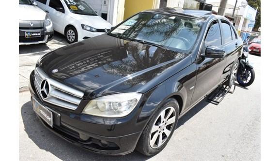 //www.autoline.com.br/carro/mercedes-benz/c-180-16-classic-kompressor-16v-gasolina-4p-automat/2011/votorantim-sp/12783622