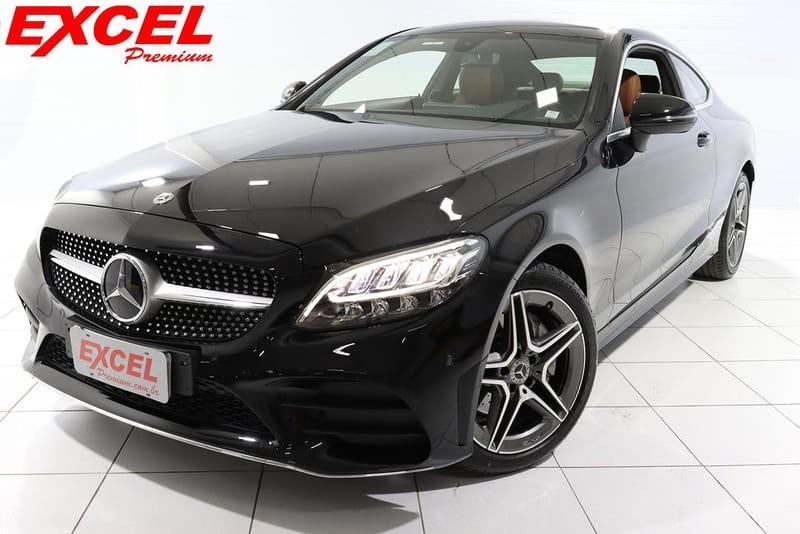 //www.autoline.com.br/carro/mercedes-benz/c-180-16-sport-16v-coupe-gasolina-2p-automatico/2019/curitiba-pr/12791503