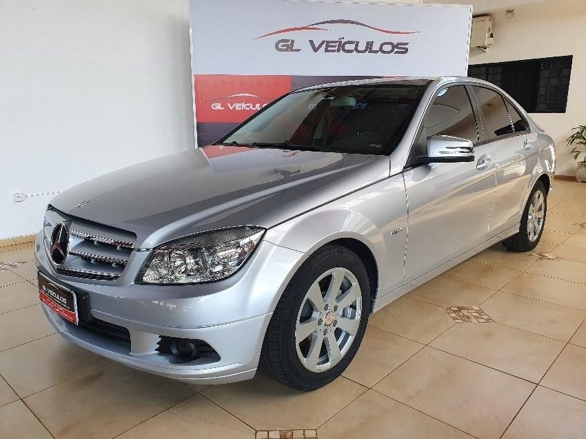 //www.autoline.com.br/carro/mercedes-benz/c-180-16-kompressor-classic-special-156cv-4p-gasoli/2010/ribeirao-preto-sp/12941917