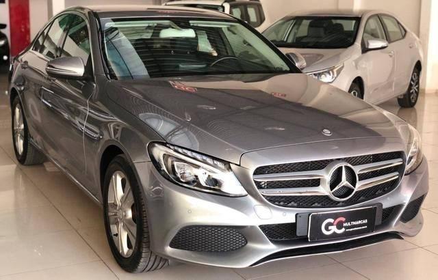 //www.autoline.com.br/carro/mercedes-benz/c-180-16-avantgarde-estate-16v-gasolina-4p-turbo-au/2016/garanhuns-pe/13481456