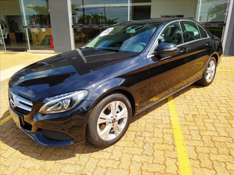 //www.autoline.com.br/carro/mercedes-benz/c-180-16-avantgarde-16v-flex-4p-turbo-automatico/2018/jundiai-sp/14090238